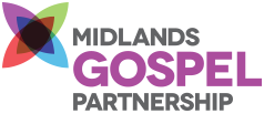 Midlands Gospel Partnership