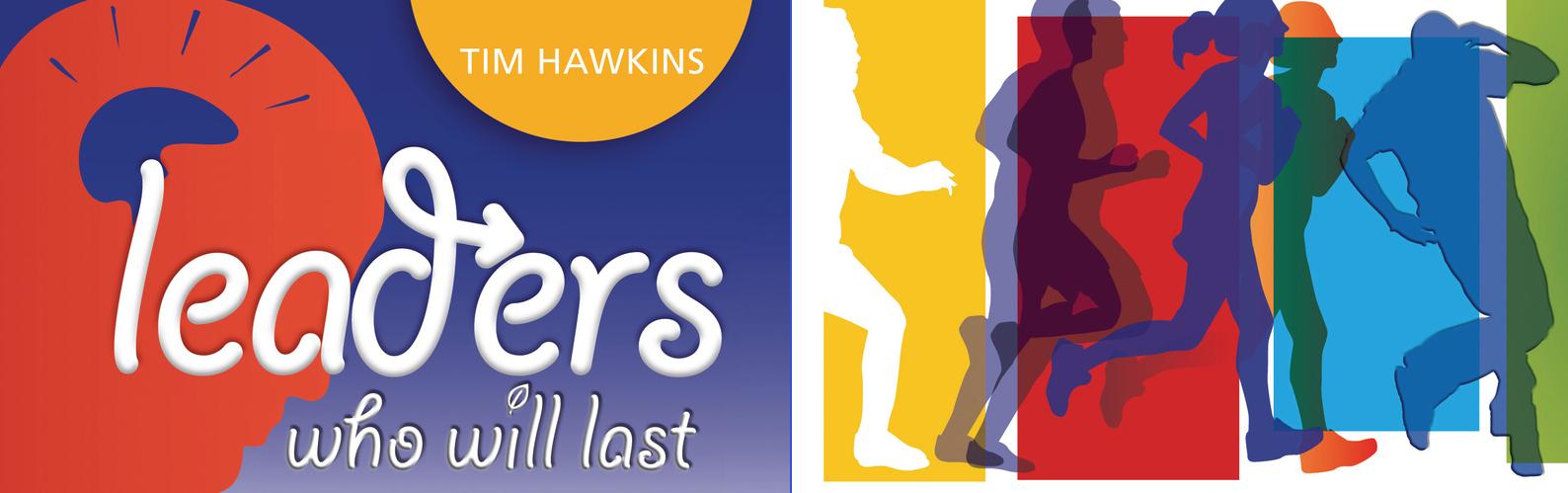 Tim hawkins tour dates in Sydney